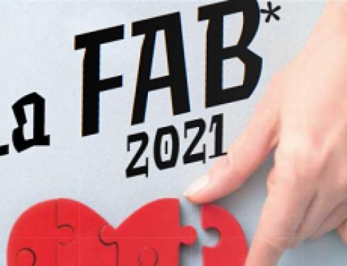 Fêtes des associations 2021 de Viry Chatillon